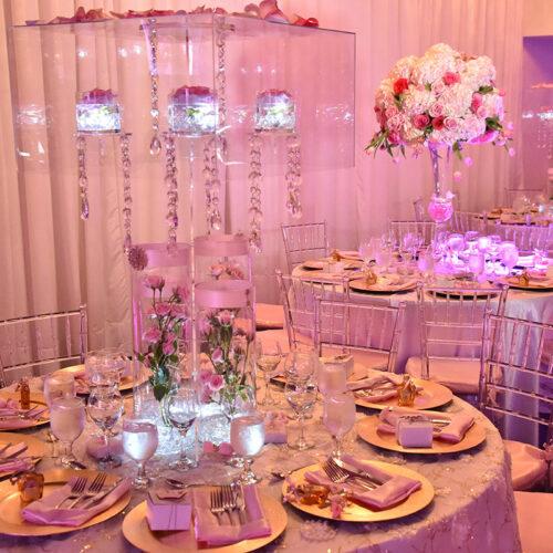 all-inclusive-event-venue-miami=aqua-reception=hall