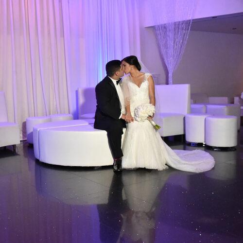 aqua-reception-hall-wedding-venue-miami (2)