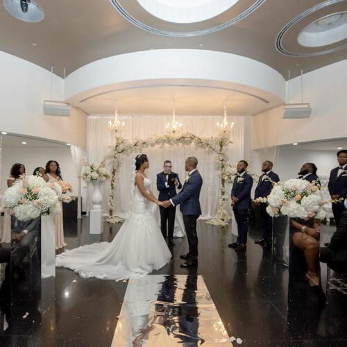 aqua-reception-hall-wedding-venue-miami (3)