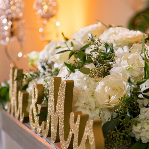aqua-reception-hall-wedding-venue-miami (4)