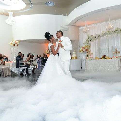 aqua-reception-hall-wedding-venue-miami (5)