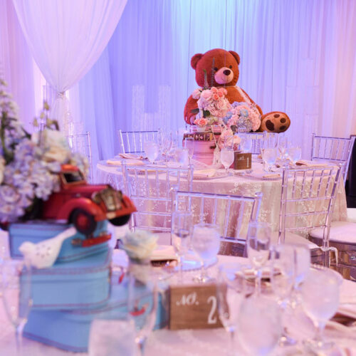 baby-shower-event-venue-aqua-reception-hall-miami