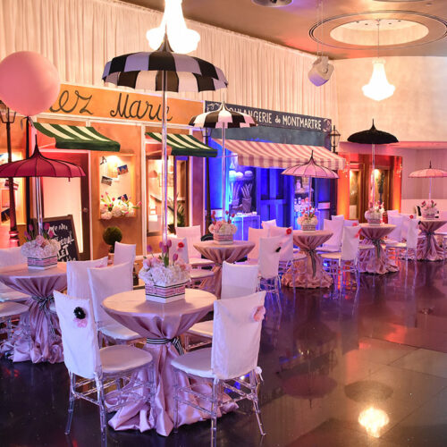 themed-sweet-sixteen-venues-miami-aqua-reception-hall
