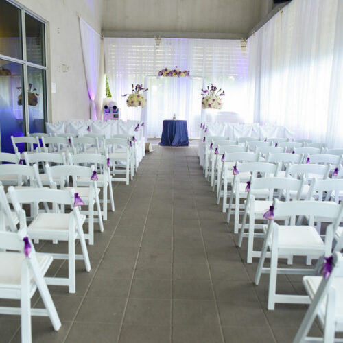 wedding-hall-miami-aqua-reception-hall