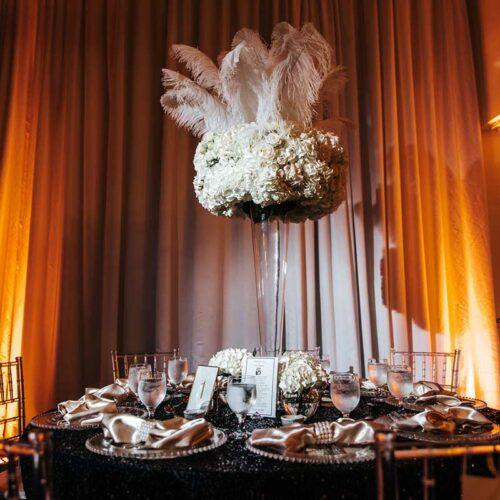 all-incluse-wedding-venue-miami=aqua-reception-hall