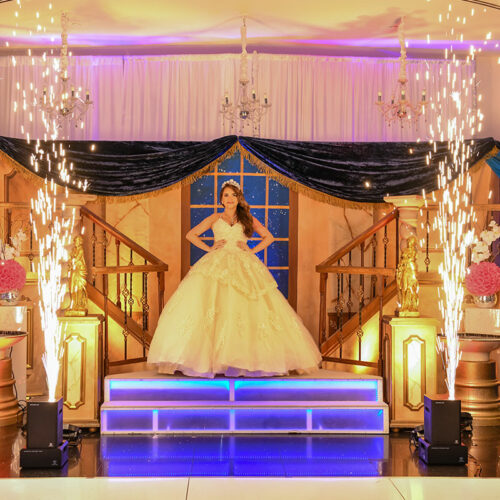best-sweet-sixteen-venue-miami-aqua-reception-hall