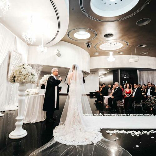 best-wedding-ceremony-venue-miami-aqua-reception-hall