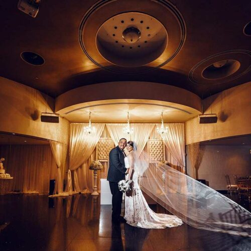 best-wedding-receptio-venues-miami-aqua-reception-hall