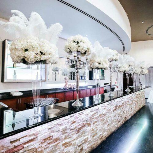 full-bar-event-venues-miami-aqua-reception-hall
