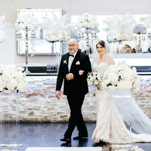 miami-wedding-ceremony-indoor-venue-aqua-reception-hall