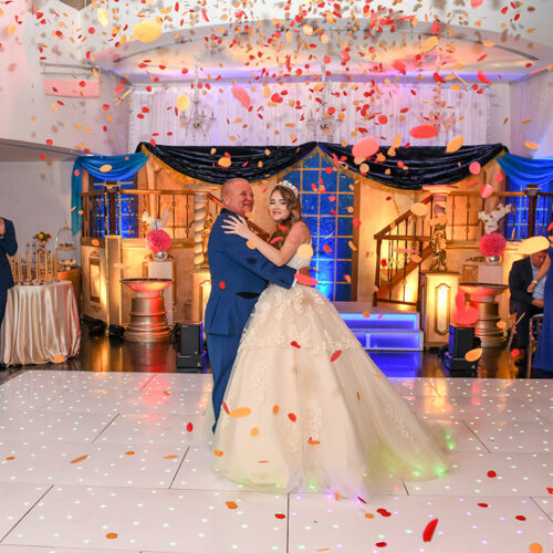quinceanera-event-venues-miami-aqua-reception-hall