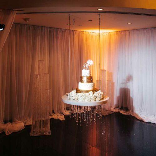 wedding-decoration-aqua-reception-hall