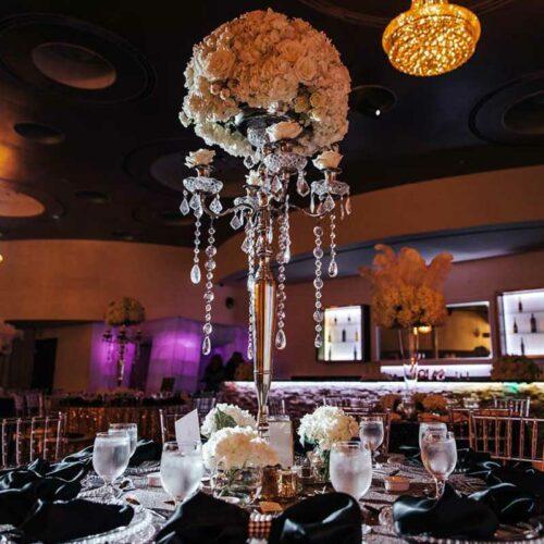 wedding-reception-venue-miami-aqua-reception-hall